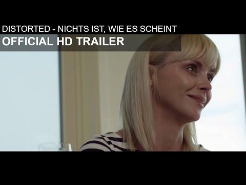 Distorted - Nichts ist, wie es scheint - HD Trailer