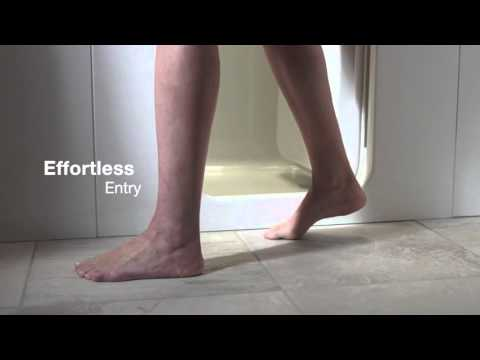 home-smart-industries-kohler-walk-in-bath