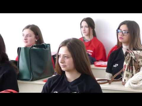 Zimska akademija 2018.