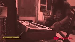 Kemarin seventeen - Cover keyboard korg pa900