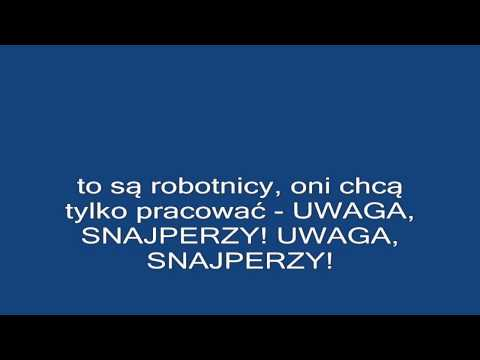 Skap-Naval xixon PL