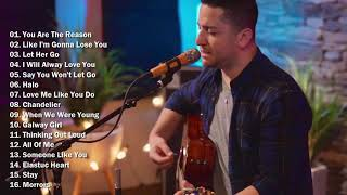 Billboard Hot 100 Chart - Top Songs 2019 - New Acoustic Cover Pop Songs Playlist 2019 #1