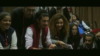 MEA Regional Summit 2018 - Morocco