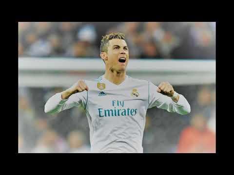 PLAYERS REACTION TO REAL MADRID VS PSG 3 1 2018 FT  RONALDO & NEYMAR