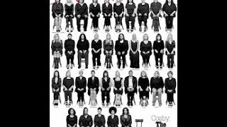 Dwyer 7-27-15 Bill Cosby - New York Magazine Piece