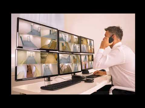 cctv-operator-&-control-room-management