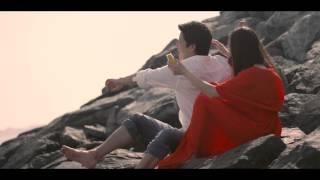 ����� ����������� ft Al Nasr (GHAD) - ������ (official video)