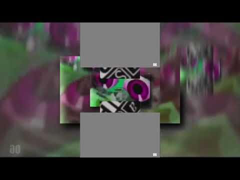 (YTPMV) (YTPMV) Klasky Csupo Rugrats in Q Major Scan Scan