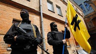 Жестокий бой ополченцев ДНР против батальона