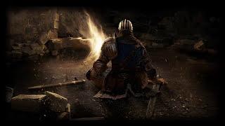 Шепарда не существовало История мира Mass Effect Теории