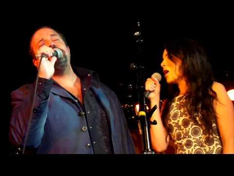 Whitney Rose  Raul Malo duet