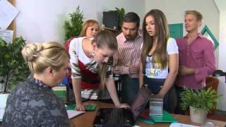 Kata elintézi a lakásügyet - tv2.hu/jobanrosszban