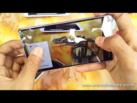 Sharp aquos xx2 mini sg503sh 503sh firmware - updated August 2019