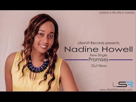 nadine-howell---promises-lyric-video-(official)