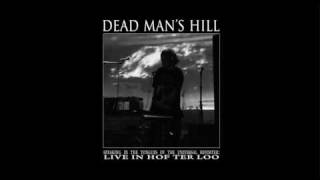 Dead Man's Hill - Zombie
