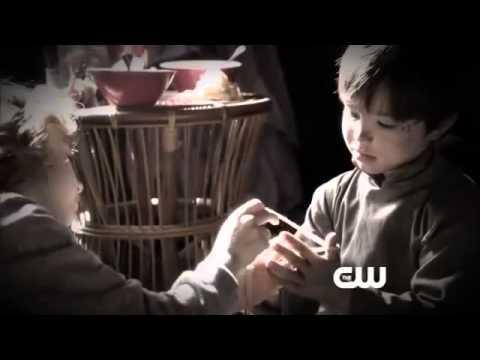 Star Crossed   Saison 1 Episode 1
