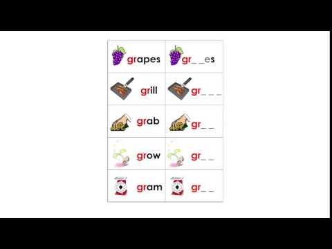0043 grapes grill grab grow gram