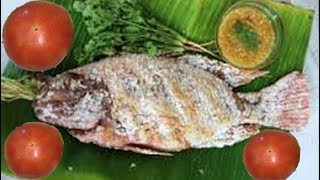Awesome Food Cooking - Asian Food Recipes, Cambodian food Cooking - Village Food Factory