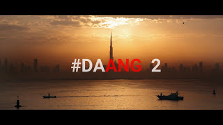 Daang 2  (Full Video)  Mankrit Aulakh Crazy Campus FT. Defaulters 2017 || Latest Punjabi Song 2017