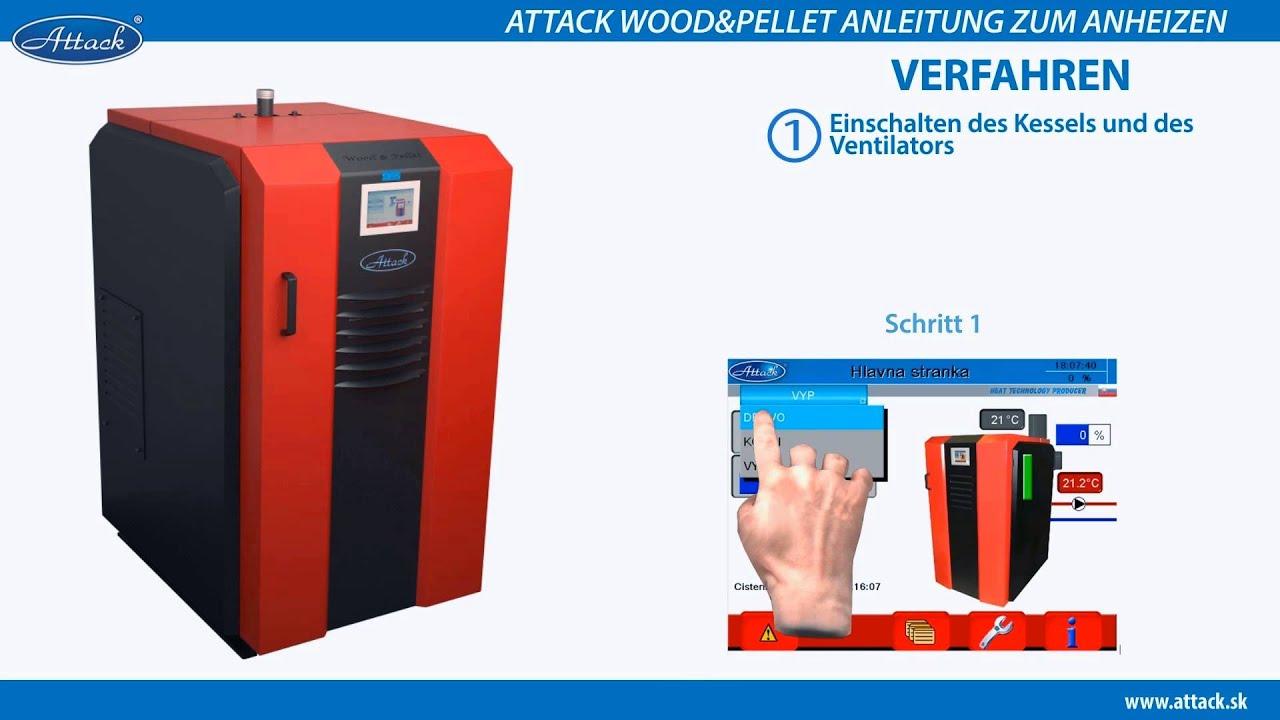 Erfreut Wie Funktioniert Der Kombi Kessel Ideen - Elektrische ...