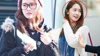 Memories Image of YoonA with Her Firends So Cute So miss Moment Ever