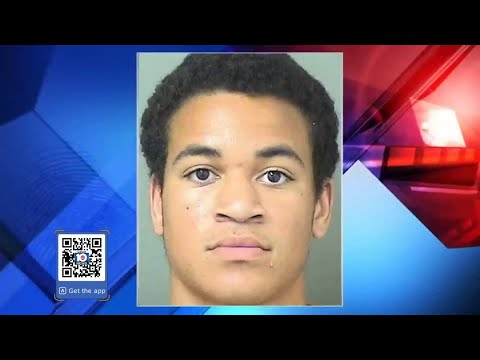 Brother of Parkland school shooter remains in Palm Beach County jail