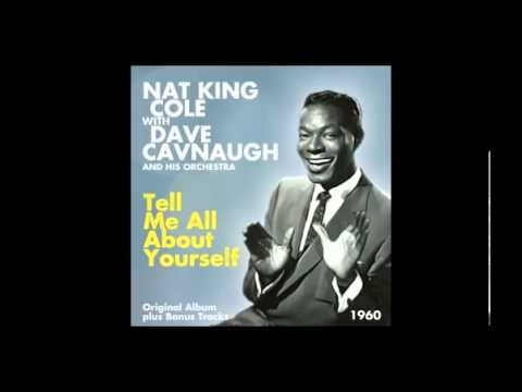 Nat King Cole - When Rock and Roll Come To Trinidad 1957