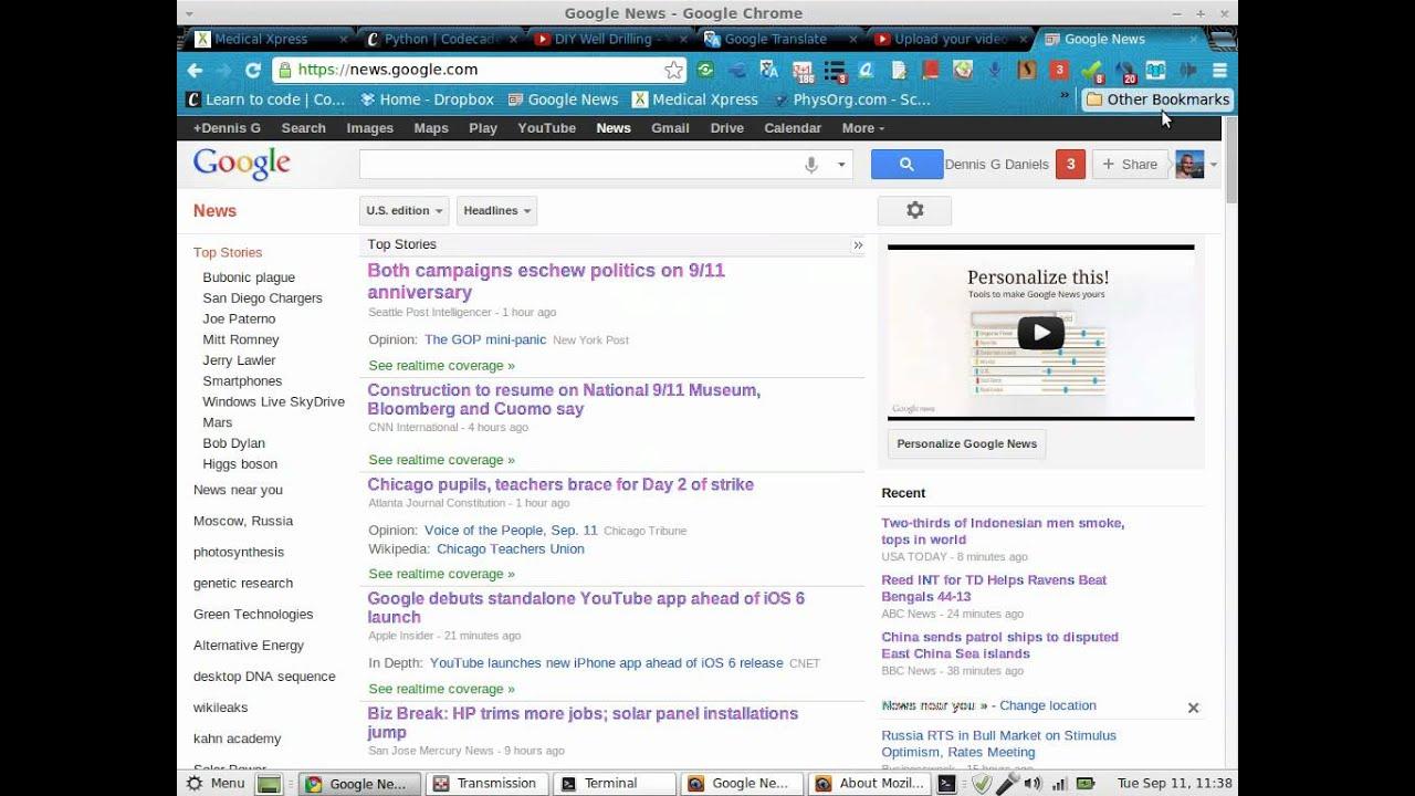 google chrome beta Version 22 0 1229 39 beta not rendering fonts well