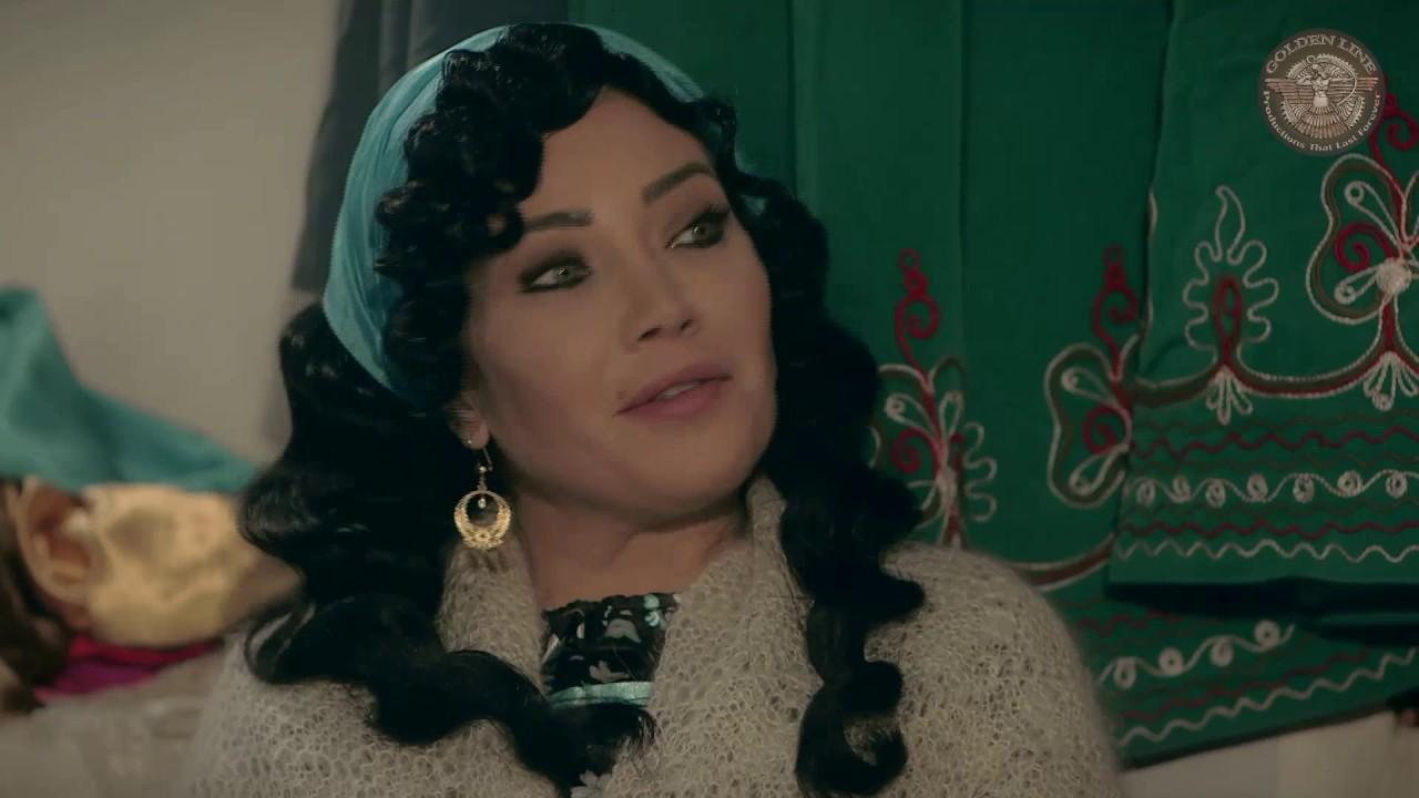 مسلسل وردة شامية ـ الحلقة 30 الثلاثون كاملة HD   Warda Shamya