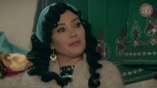 مسلسل وردة شامية ـ الحلقة 30 الثلاثون كاملة HD | W