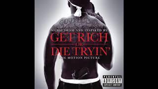 Скачать 50 Cent What If