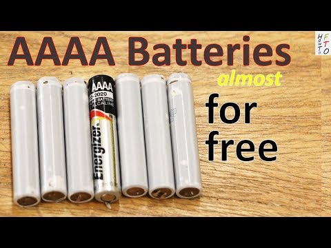 how-to-get-aaaa-batteries-almost-for-free-for-your-microsoft-surface-pro-pen
