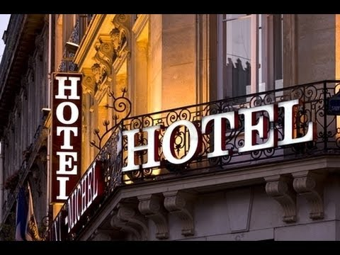 Online Reputation Management For Hotels - Hotel Reputation Marketing