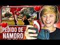 Yurizando - YouTube