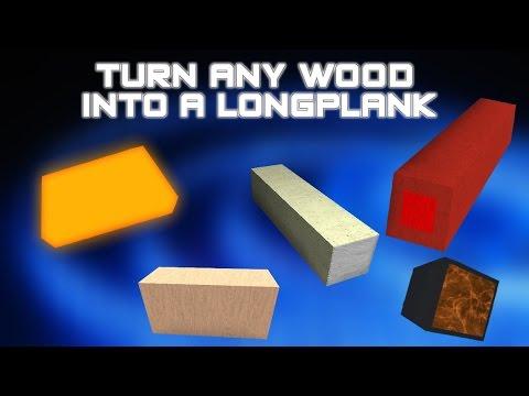 """how-to-make-huge-wood-planks/-""""longplanks""""-in-2-minutes!-lumber-tycoon-2"""
