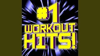 Magic (Workout Mix + 150 BPM)