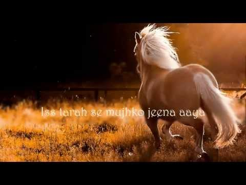 Tose Naina Mickey Virus Arijit Singh Lyrics
