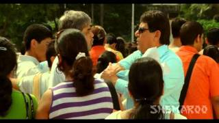 Must Watch Comedy Scene - Om Puri Cant Find Right Girl - Mere Baap Pehle Aap