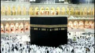 Death of Jesus Christ (as) according to Quran. P2.flv