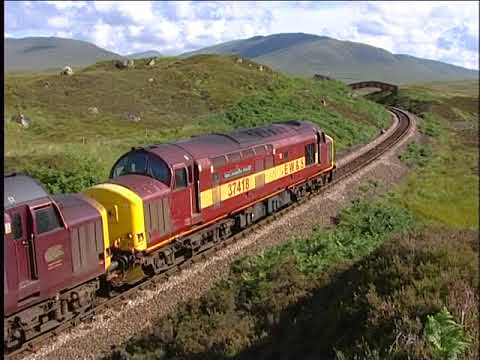 37401 37418 7 august 2004