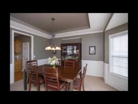 Colorcraftpainting Net Youtube Dining Room And Kitchen Colors 2015