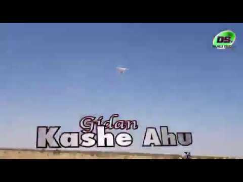 Download Trailer of Gidan kashe ahu, Nazifi asnanic, maryam yahya, garzali miko,