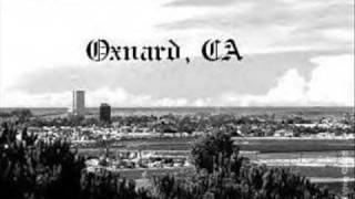 Sur Oxnard California