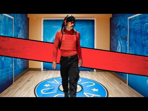 the-end-of-drdisrespect's-career