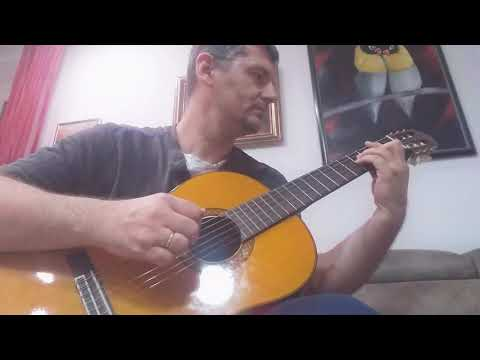 Love Of My Life - Milan Fingerstyle