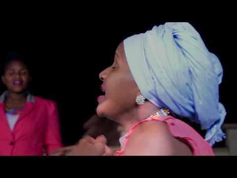 Kiita Ngoo Yakwa by Rosemary George