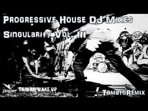 Best Progressive House DJ Mixes 2011
