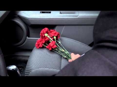 Prom - Drunk Driving PSA