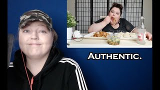 Foodie Beauty A new Surgery Date Reaction