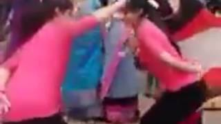 Assames Funny Bihu Dance Video #02
